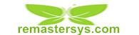 remastersys.com
